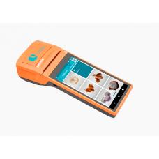 Касса в аренду  для услуги связи LiteBox 5