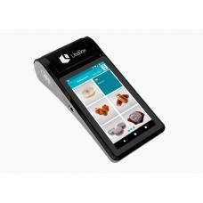 Смарт-терминал LiteBox 7 без эквайринга