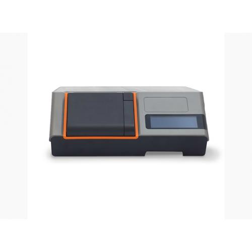 LiteBox 12