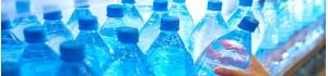 Маркировка питьевой бутилированной воды