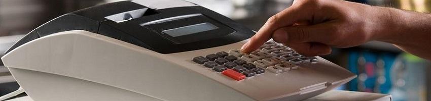 Стоимость обслуживания кассового аппарата в год