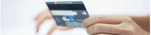 Как подключить и настроить платежную систему для оплаты в интернет-магазине