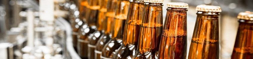 Маркировка пива в 2021 году: последние новости