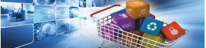 Интернет-магазин: создание, набитые шишки и полезные выводы
