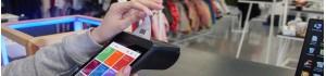 Как подобрать онлайн-кассу для розничной торговли