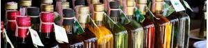 Маркировка алкогольной продукции