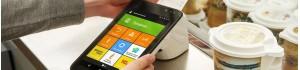 Мобильная онлайн-касса на Андроид