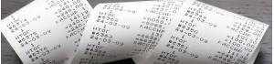 Ответственность за непробитый чек: как избежать штрафа