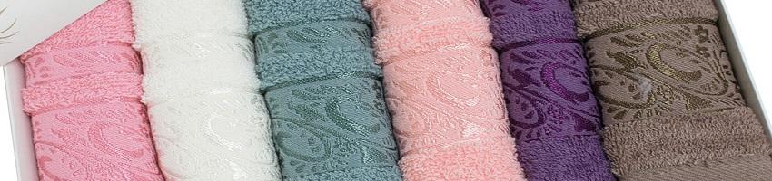Подлежат ли маркировке полотенца