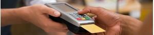 Сколько стоит терминал для оплаты банковскими картами для ИП