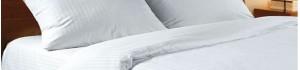 Маркировка постельного белья
