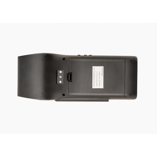 LiteBox 5 + эквайринг