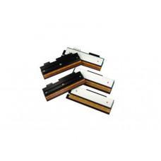 Печатающая головка для принтера АТОЛ BP21