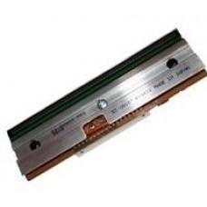 Печатающая головка для Argox OS-2130-SB/OS-2130DE-SB