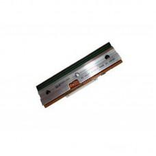 Печатающая головка для Argox OS-2140D-SB/OS-2140-SB