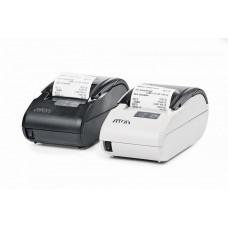 Комплект модернизации FPrint-11ПТК до АТОЛ 11Ф (Программно-аппаратная модернизация)