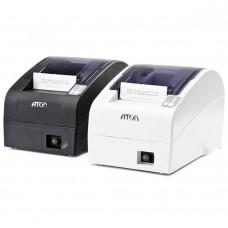 Программное обеспечение  Комплект модернизации FPrint-22 до АТОЛ FPrint-22ПТК