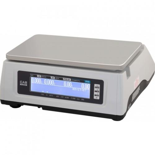 CAS CL-3000-06B (TCP/IP)