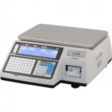 CAS CL-3000-30B (TCP/IP)
