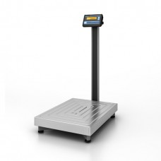 Весы Штрих МП АГ (Лайт) / 150 кг, со стойкой, 150-20.50 АГ1 (Лайт)