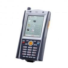 Терминал сбора данных  CipherLab CPT-9600 / 9672-L, Win CE 6.0 Prof Рус, WiFi, BT, VGA, 2700mAh, лазерный счит, 29 кнопок