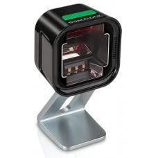 Сканер штрих-кода сканер штрих-кода Datalogic Magellan 1500i USB, 2D (черный) (MG1501-10210-0200)