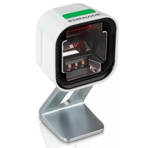 Datalogic Magellan 1500i USB, 2D (черный) (MG1501-10210-0200)