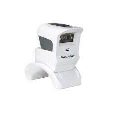 Datalogic GPS 4490 2D / USB, белый