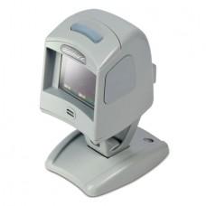 Сканер штрих-кода Datalogic Magellan 1100i 2D / USB, белый