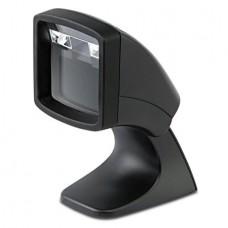 Datalogic Magellan 800i 2D / USB, черный
