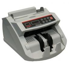 Банковское оборудование DoCash 3040 UV, 1000 банкнот/мин, загрузочный бункер-200 банкнот, детекция - размер и УФ