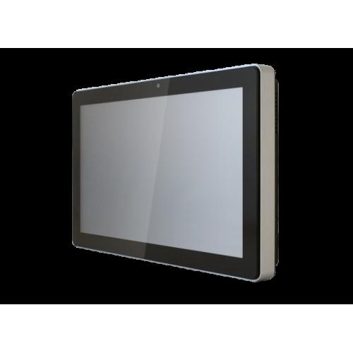 """K767 _ D36 (15"""", True-flat P-CAP touch, J1900, RAM 4Gb, SSD 64 Gb, c MSR) без ОС"""