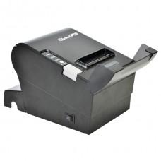 Принтер чеков GlobalPOS RP80 USB+RS232+Ethernet