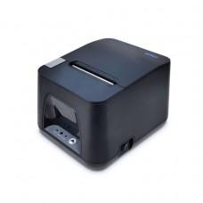 Принтер чеков SP890E USB+Ethernet