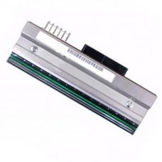 Печатающая головка для принтеров Argox X-3200-SB/X-3200E-SB