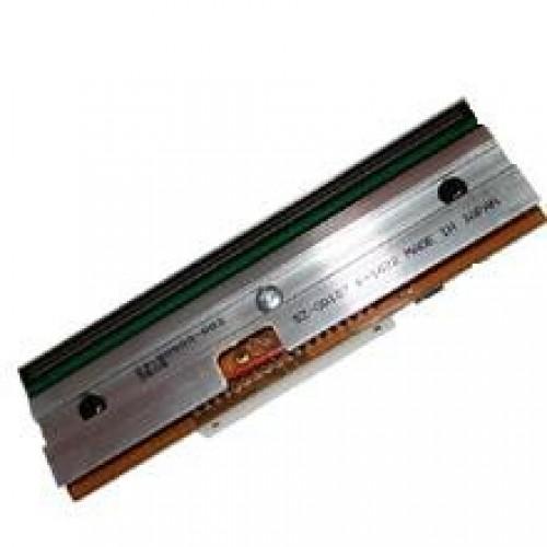 Печатающая головка для Argox CP-2240