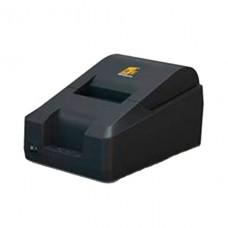 Кассовый аппарат РР-04Ф R (чёрный, с USB, c Wi-Fi, с Bluetooth, без ФН)
