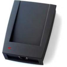 RFID-считыватель Z-2 USB (EM-Marine, HID, MIFARE)