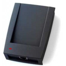 Cчитыватель магнитных карт  Z-2 USB MF (MIFARE)