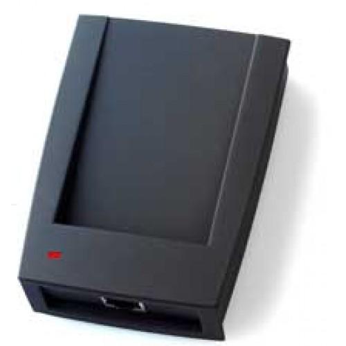 Z-2 USB MF (MIFARE)