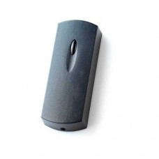 RFID-считыватель Matrix-III EH (EM-Marine, HID)