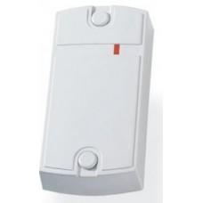 RFID-считыватель Matrix-II (EM-Marine)