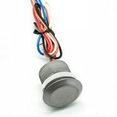 RFID-считыватель CP-Z-2L врезной
