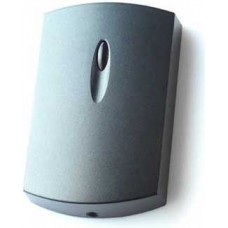 RFID-оборудование Matrix-III Net с силовым ключом (MIFARE)