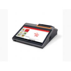 LiteBox 12 без эквайринга