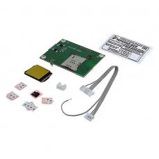 Онлайн-касса  Комплект доработки «Меркурий-180К» в ККТ «Меркурий-180Ф»   (c GSM и WI-FI модулями) без ФН-1