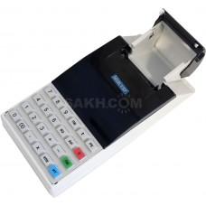 Комплект доработки «Меркурий-115К» в ККТ «Меркурий-115Ф» (c GSM и WI-FI модулями) без ФН-1