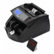 Mertech C - 2000 UV Black