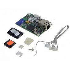 Комплект доработки «NewPOS 8210» в ККТ «АК СМАРТ-01-Ф»   (c GSM и WI-FI модулями) без ФН-1