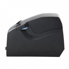 Принтер этикеток  Mertech MPRINT G58 RS232-USB Black